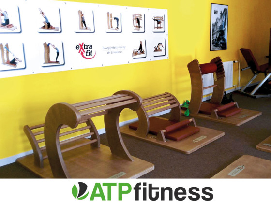 ATP-fitnessstudiobadgroenenbach-extra-fit